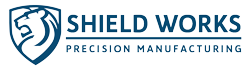 Shield Works - Precision Manufacturing
