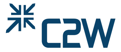 c2w-logo-blue-landscape